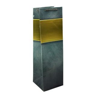 Laminowana Ozdobna KB/14 12x11x39cm